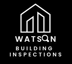 Watson Inspections, 682-500-1902